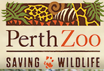 perth zoo Coupon Code