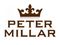 Peter Millar Coupon Codes