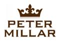 Peter Millar promo codes