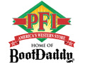 PFI Western Coupon Codes