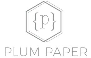 plumpaper Coupon Code