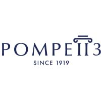 Pompeii3 Coupon Codes