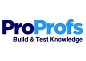 proprofs.com Coupon Code