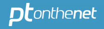 ptonthenet Coupon Code