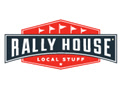 Rally House Coupon Codes