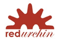 Red Urchin promo codes