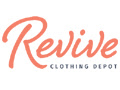 Revive Depot Coupon Codes