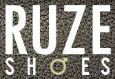 Ruze Shoes Coupon