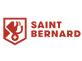 St. Bernard Coupon Codes