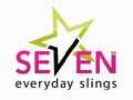 Seven Slings Coupon Codes