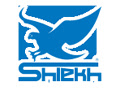 Shiekh Shoes coupon code