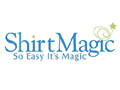 Shirt Magic promo codes