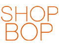 Shopbop Coupon Codes