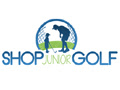 Shop Junior Golf Coupon Codes