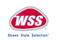 WSS Coupon Codes