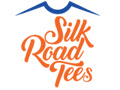Silk Road Tees Coupons
