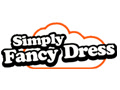 Simply Fancy Dress promo codes