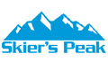 Skiers Peak coupon code