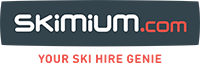 skimium.co.uk Coupon Code
