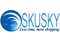 SKUSKY Coupon Codes