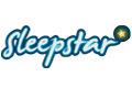 sleepstar.co.uk coupon code