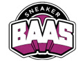 Sneakerbaas.com promo codes