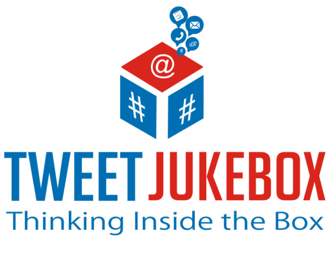social jukebox Coupon Code