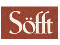 Sofft Shoes coupon code