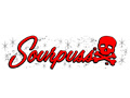 Sourpuss promo codes