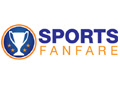 Sports Fanfare coupon code