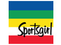Sportsgirl coupon code