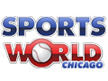 Sports World Chicago promo codes