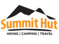 Summit Hut coupon code