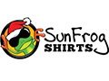 SunFrog Shirts promo codes