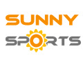 Sunny Sports coupon code