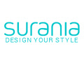 Surania Coupon Codes