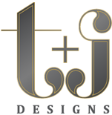 t+j Designs coupon code