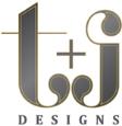 t+j Designs Coupon Code
