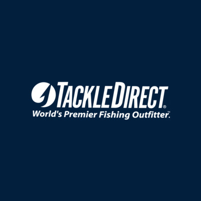 TackleDirect Coupon Codes