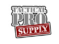 tacticalprosupply.com promo codes