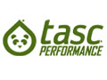 tasc Performance Discount Codes