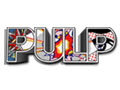 PULP UK Coupon Codes