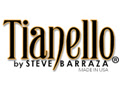 Tianello Coupon Codes
