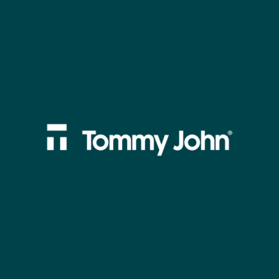 Tommy John Wear Coupon Code