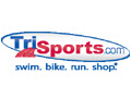 TriSports Coupon Codes