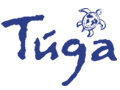 Tuga Sunwear coupon code