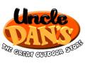 Uncle Dans promo codes