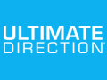 Ultimate Direction coupon code