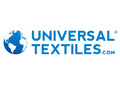 Universal Textiles Coupon Codes