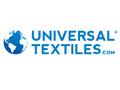 Universal Textiles promo codes